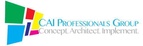 CAI Professionals Group