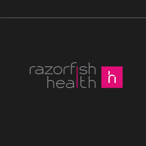 Razorfish Health